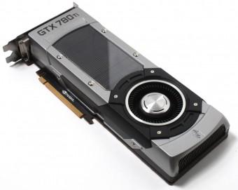Nvidia 780 Ti1