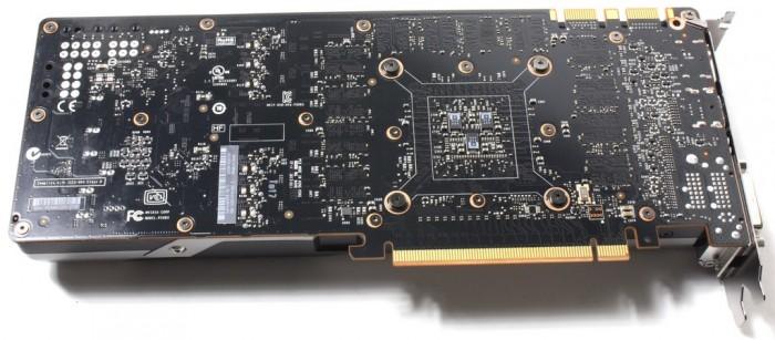Nvidia 780 Ti2