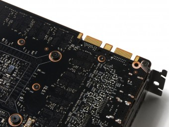 Nvidia 780 Ti3