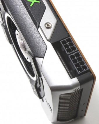 Nvidia 780 Ti5