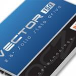 OCZ_Vertex_150