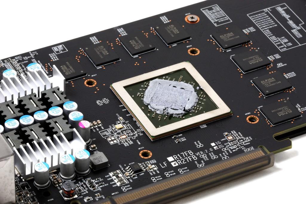 Powercolor Radeon R9-270X Devil - Page 2 of 5 - Bjorn3D com