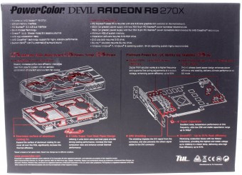 Powercolor R9-270X Devil2
