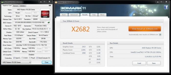 stk 3D11X