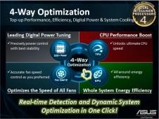 4way optimize 1