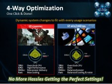 4way optimize 2