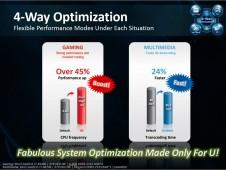 4way optimize 3