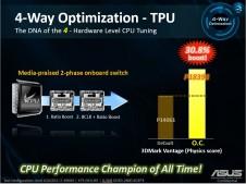 4way optimize 4