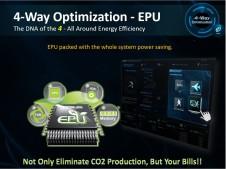 4way optimize 5