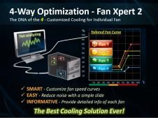 4way optimize 6