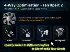 4way optimize 7