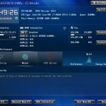 ASUS X79 Deluxe BIOS1