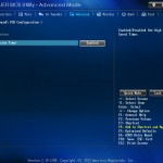 ASUS X79 Deluxe BIOS12