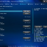 ASUS X79 Deluxe BIOS13