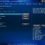 ASUS X79 Deluxe BIOS14