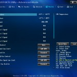 ASUS X79 Deluxe BIOS17