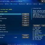 ASUS X79 Deluxe BIOS3