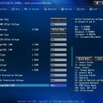 ASUS X79 Deluxe BIOS4