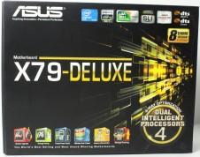 ASUS X79 Deluxe1