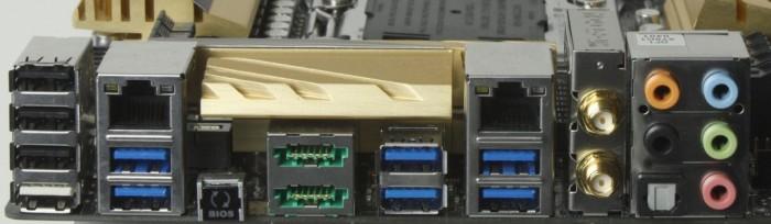 ASUS X79 Deluxe10