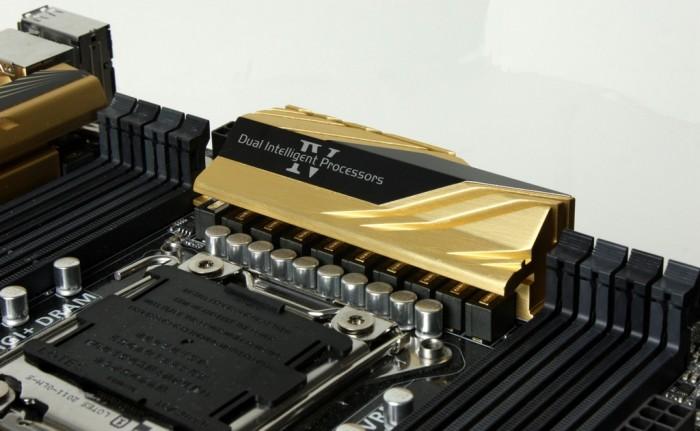 ASUS X79 Deluxe12