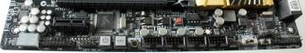 ASUS X79 Deluxe14