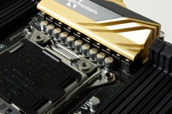 ASUS X79 Deluxe15