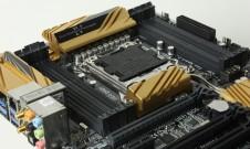 ASUS X79 Deluxe9