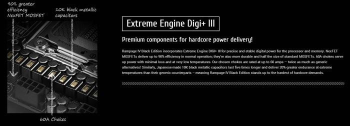 Digi + III