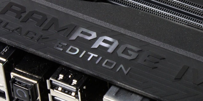 Gigabyte GTX 780 Ti GHZ Edition Review, Super Overclock is now sleeker and cooler!