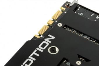 Gigabyte GTX 780 Ti GHz8