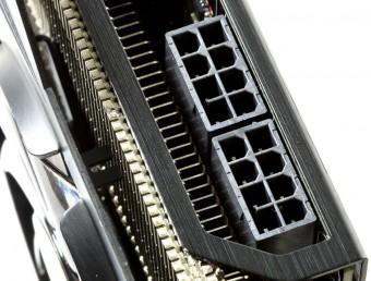 Gigabyte GTX 780 Ti GHz9