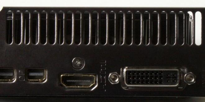 MSI GTX 760 Gaming6