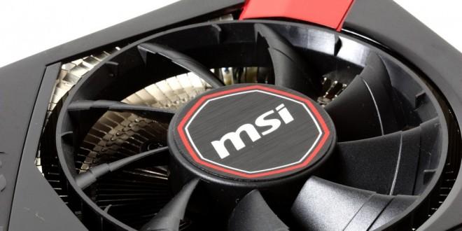MSI GTX 760 Gaming8