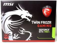 MSI GTX 780 Ti Gaming1