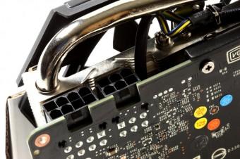 MSI GTX 780 Ti Gaming13