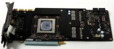 MSI GTX 780 Ti Gaming18