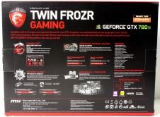 MSI GTX 780 Ti Gaming2