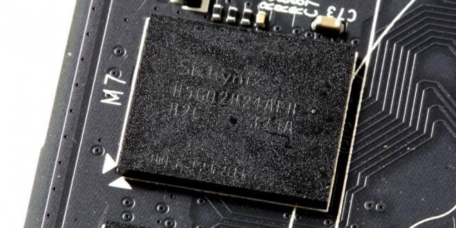 MSI GTX 780 Ti Gaming23