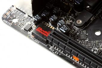 MSI Z87I Gaming8