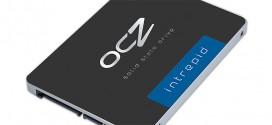 OCZ_Intrepid_3000