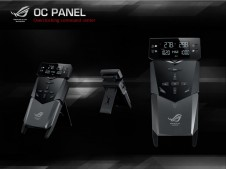 OCpanel1