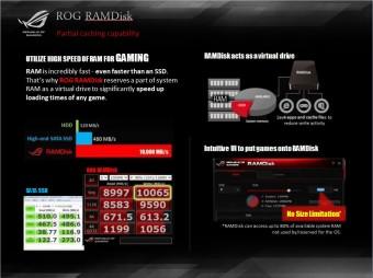 ROG RAMDISK 1