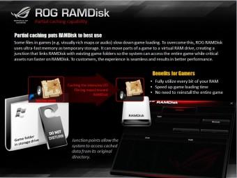 ROG RAMDISK 2