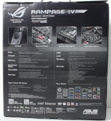 Rampage IV Extreme Black Edition3