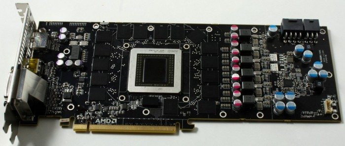 Sapphire R9 290X Tri-X11