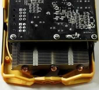 Sapphire R9 290X Tri-X9