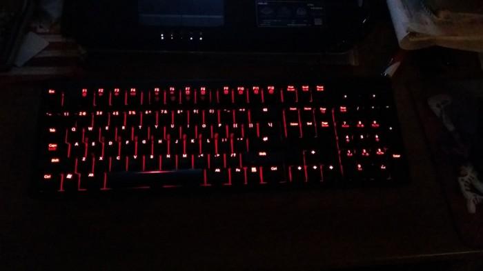 backlit2