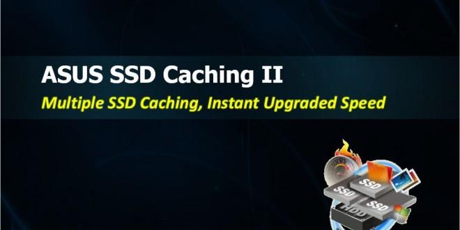 ssd cache 1