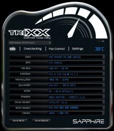trixx1